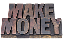 How to Make Money in Today's Printing Business - eLynxx Solutions