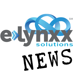 eLynxx Solutions Receives Supply and Demand Chain Executive Green Supply Chain Award for 2014
